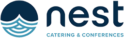 Nest Catering and Conferences
