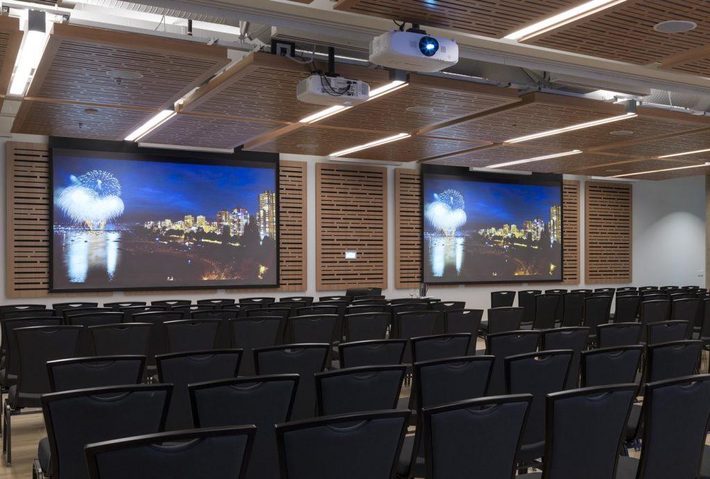 AMS Meeting Room 2309