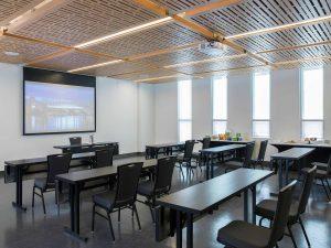 Nest Large Meeting Room