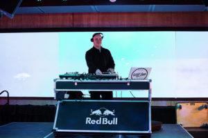 Pit Pub DJ